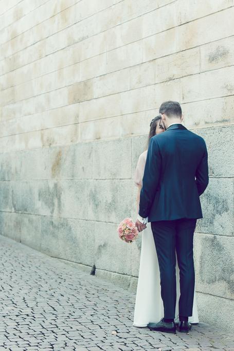 Juliane & Philipp Hochzeitsreportage Basel 104