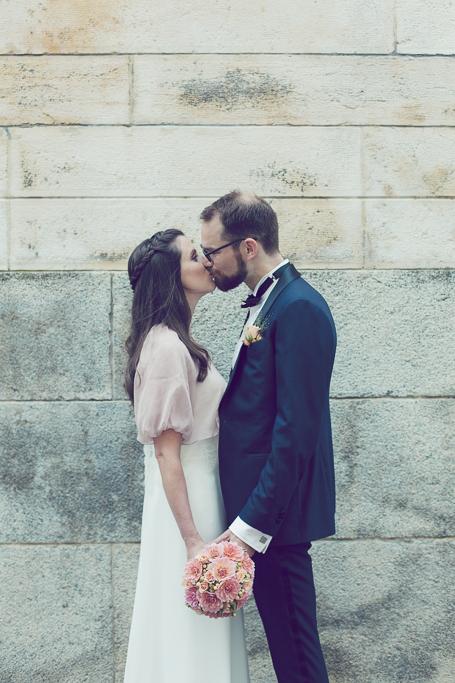 Juliane & Philipp Hochzeitsreportage Basel 105