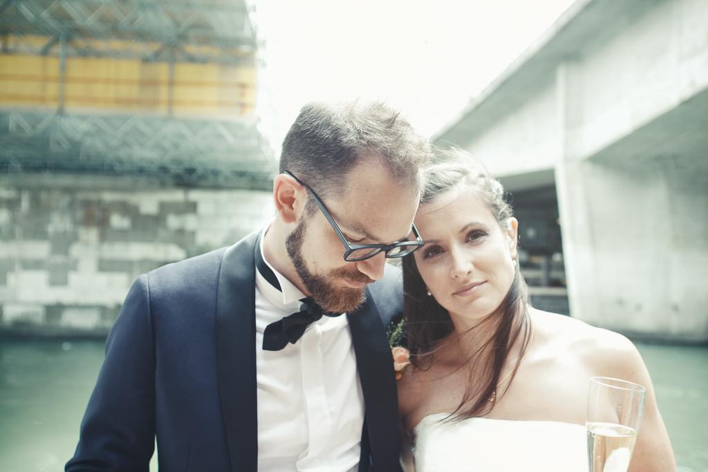 Juliane & Philipp Hochzeitsreportage Basel 106