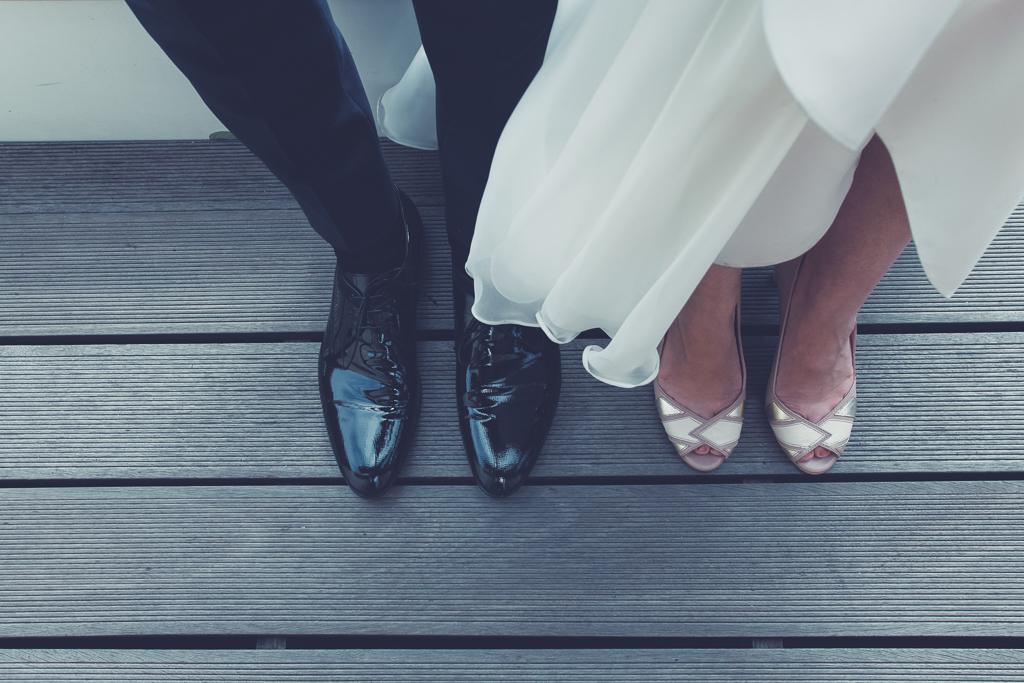 Juliane & Philipp Hochzeitsreportage Basel 107