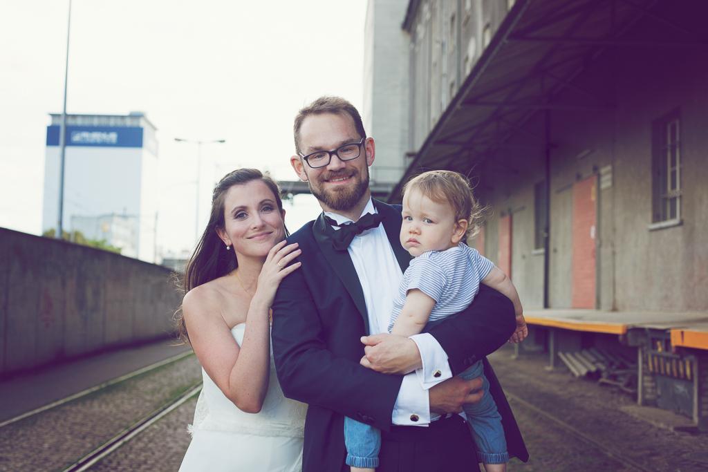 Juliane & Philipp Hochzeitsreportage Basel 108