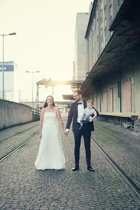 Juliane & Philipp Hochzeitsreportage Basel 109
