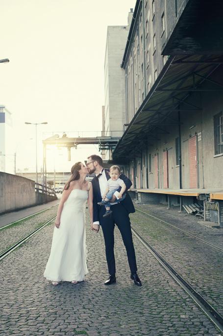Juliane & Philipp Hochzeitsreportage Basel 110