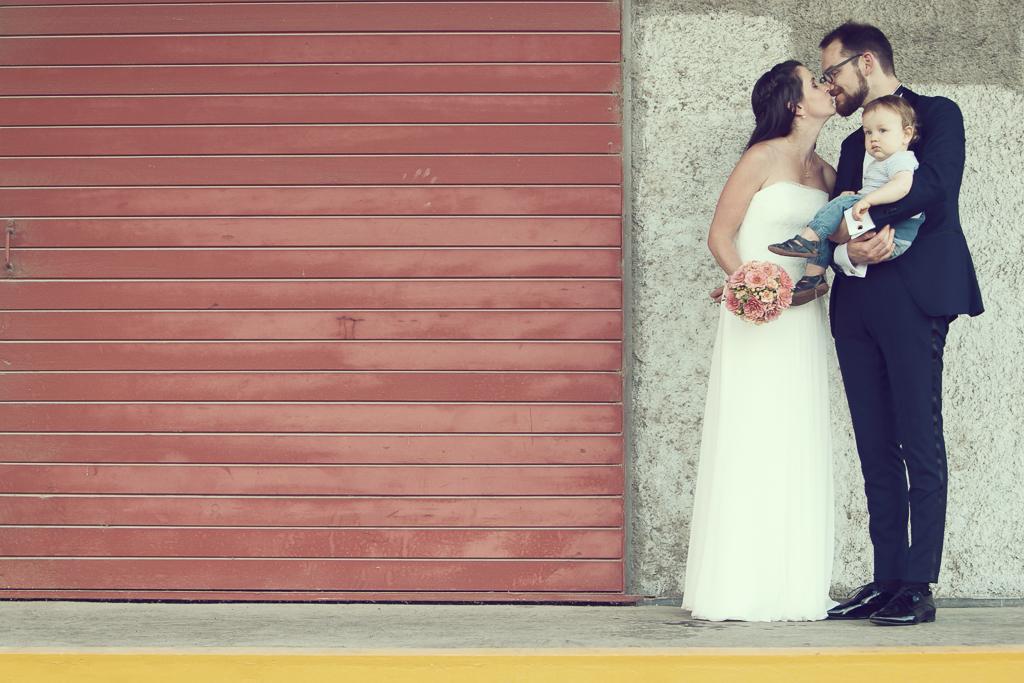 Juliane & Philipp Hochzeitsreportage Basel 112