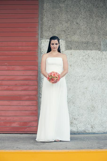 Juliane & Philipp Hochzeitsreportage Basel 113