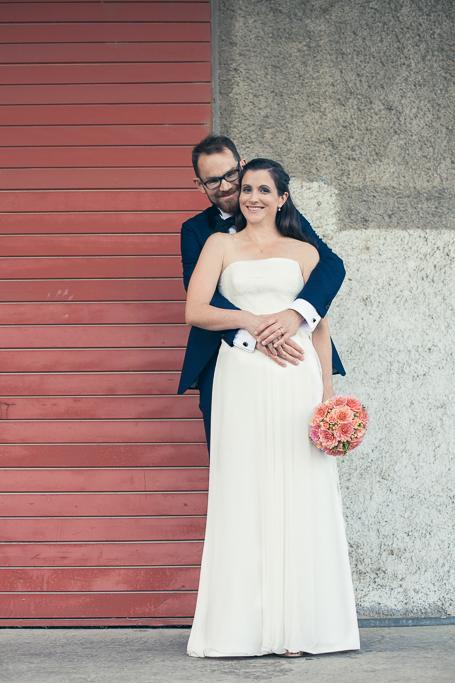 Juliane & Philipp Hochzeitsreportage Basel 114