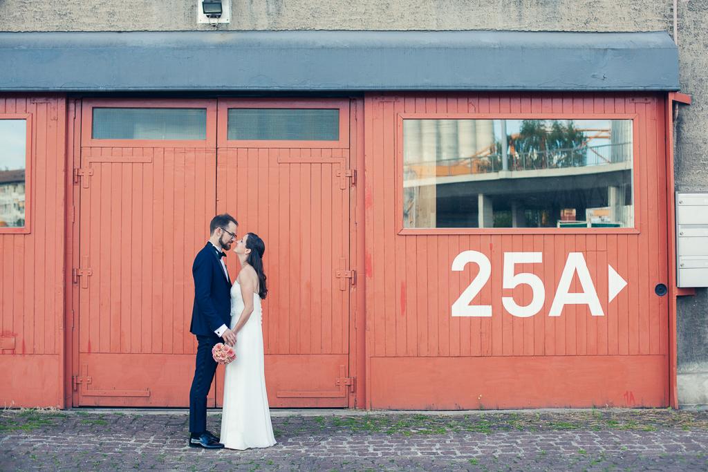 Juliane & Philipp Hochzeitsreportage Basel 115