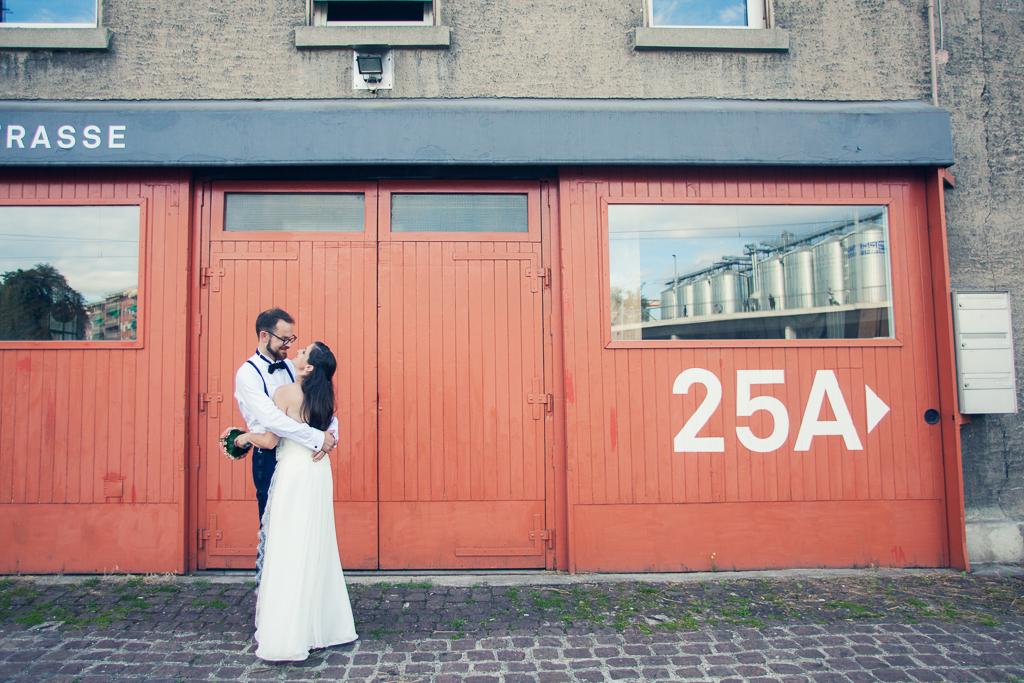 Juliane & Philipp Hochzeitsreportage Basel 117