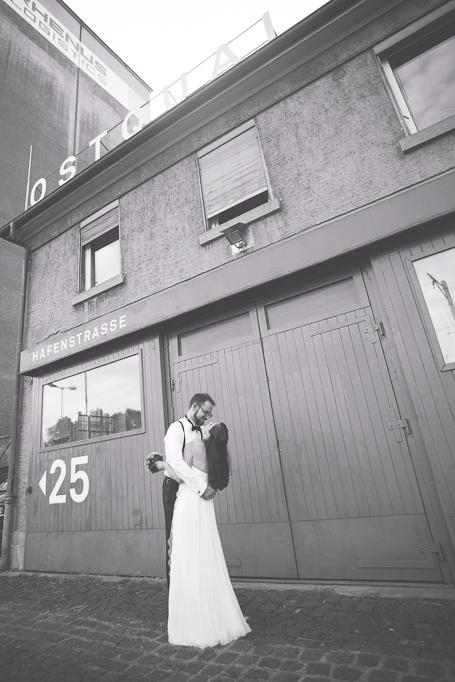 Juliane & Philipp Hochzeitsreportage Basel 118