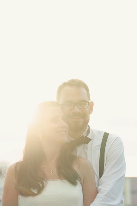 Juliane & Philipp Hochzeitsreportage Basel 119