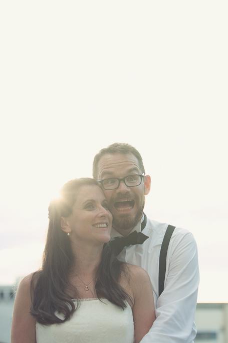 Juliane & Philipp Hochzeitsreportage Basel 120