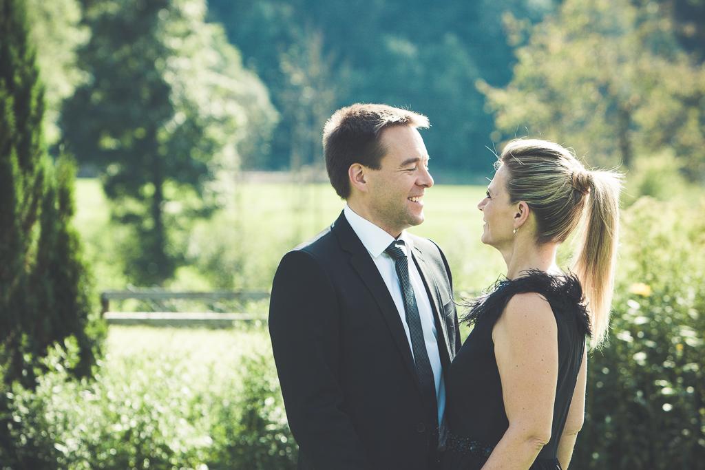 Katrin & Michael Hochzeit Freiburg 6
