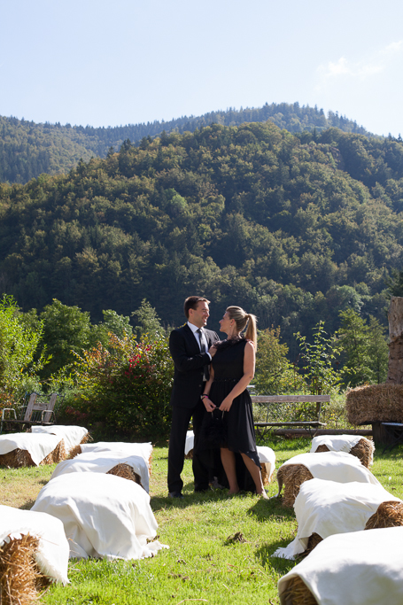Katrin & Michael Hochzeit Freiburg 7