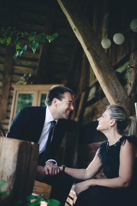 Katrin & Michael Hochzeit Freiburg 9