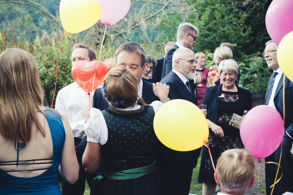 Katrin & Michael Hochzeit Freiburg 15