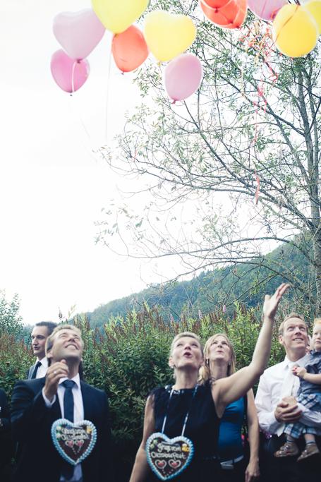 Katrin & Michael Hochzeit Freiburg 17