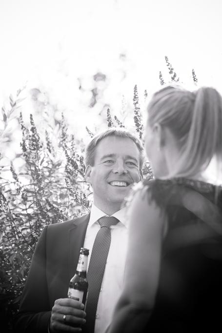 Katrin & Michael Hochzeit Freiburg 22