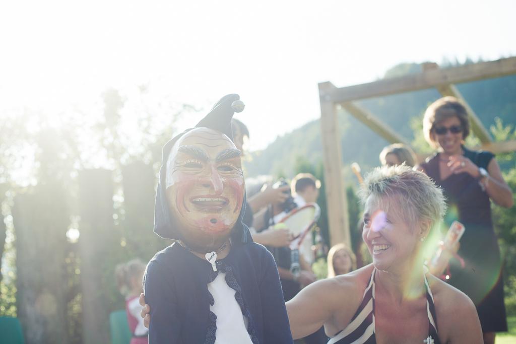 Katrin & Michael Hochzeit Freiburg 26