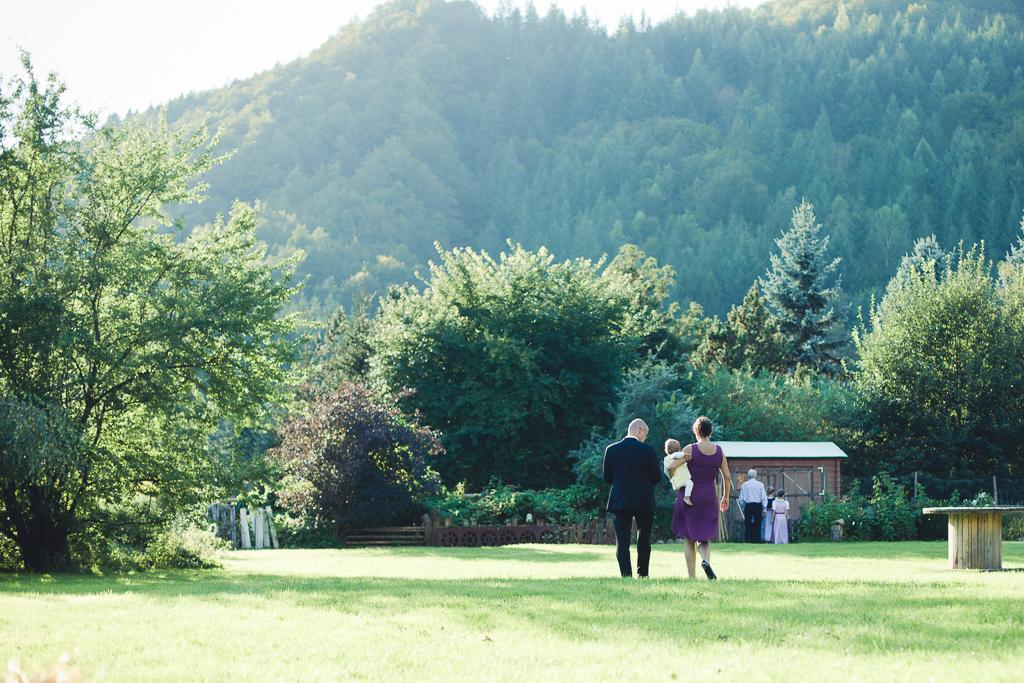 Katrin & Michael Hochzeit Freiburg 27