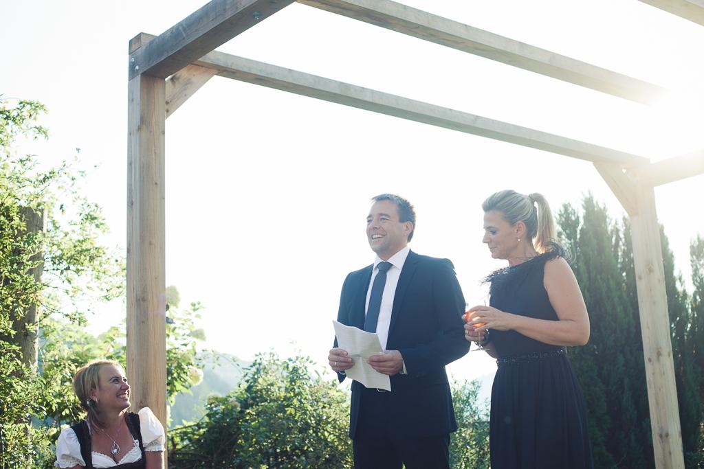 Katrin & Michael Hochzeit Freiburg 29