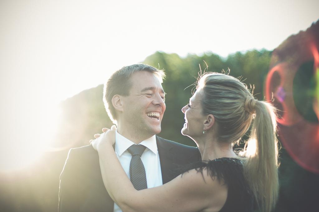 Katrin & Michael Hochzeit Freiburg 36