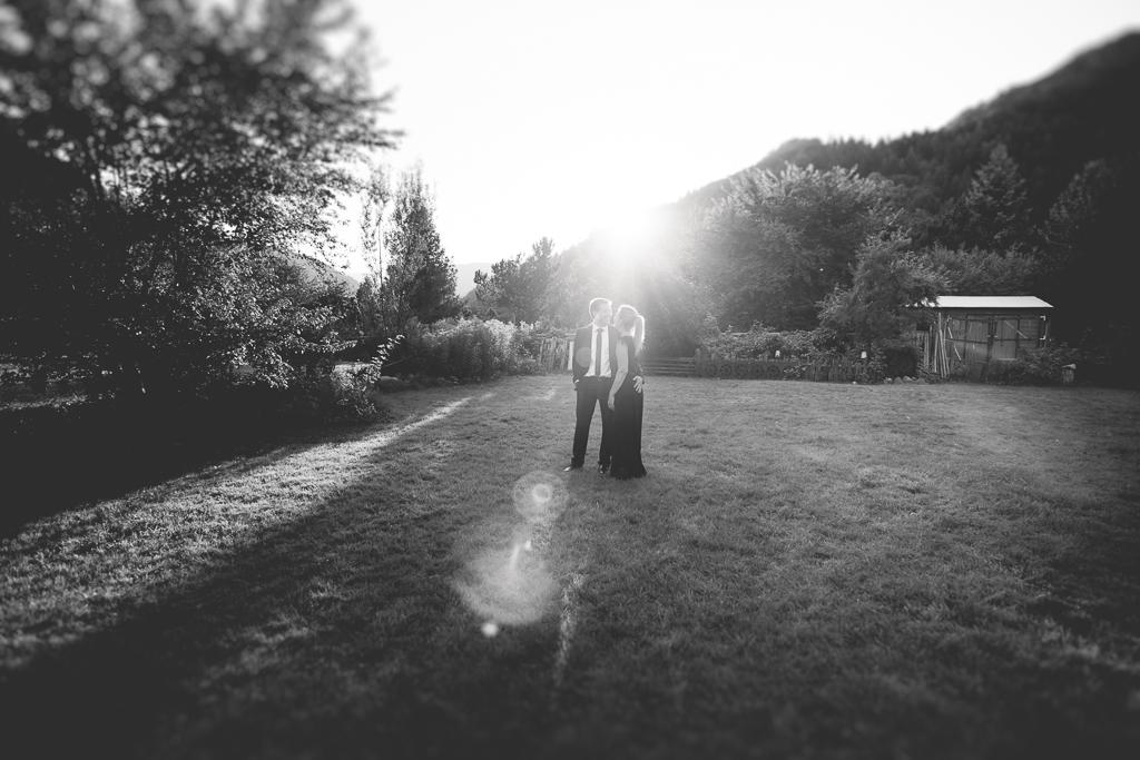 Katrin & Michael Hochzeit Freiburg 38
