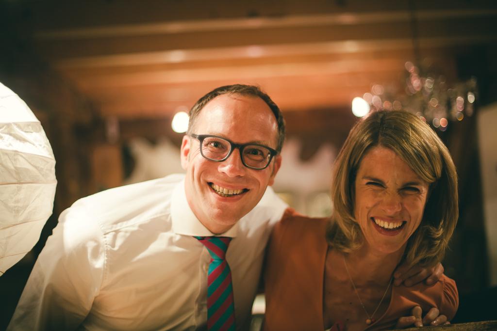 Katrin & Michael Hochzeit Freiburg 47