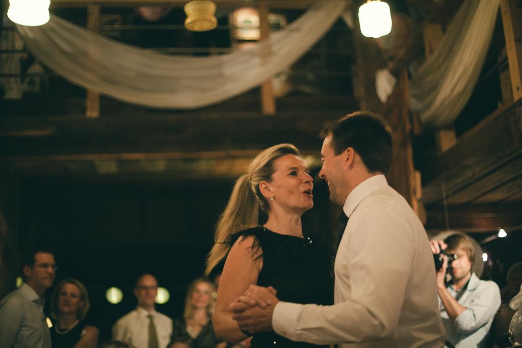 Katrin & Michael Hochzeit Freiburg 49