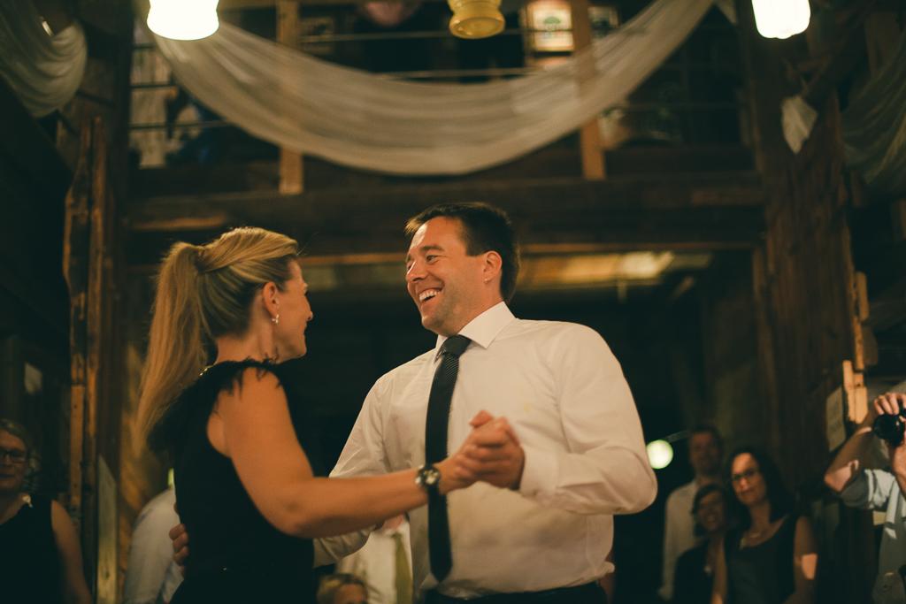 Katrin & Michael Hochzeit Freiburg 50