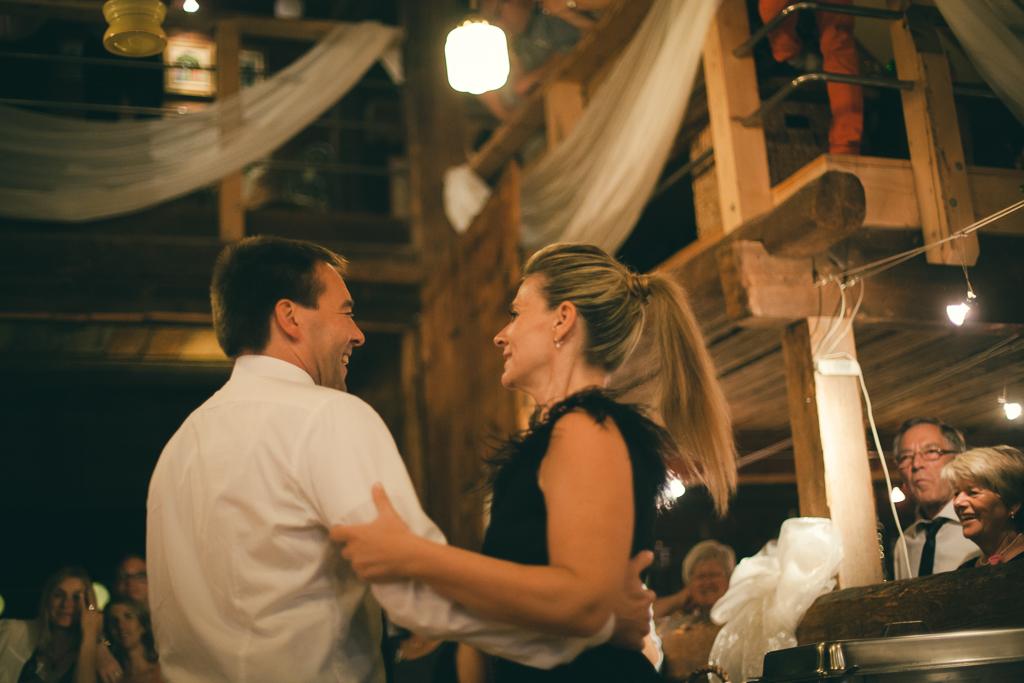 Katrin & Michael Hochzeit Freiburg 55