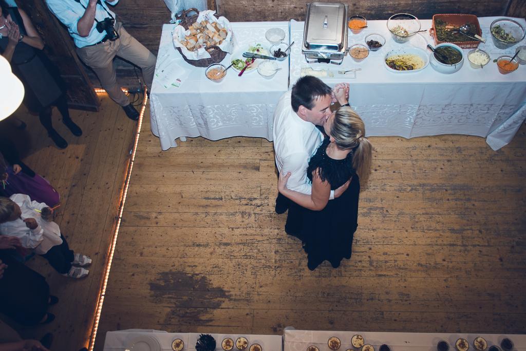 Katrin & Michael Hochzeit Freiburg 57