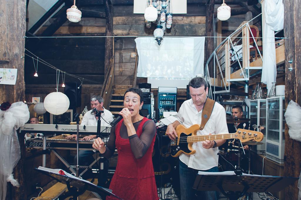 Katrin & Michael Hochzeit Freiburg 74