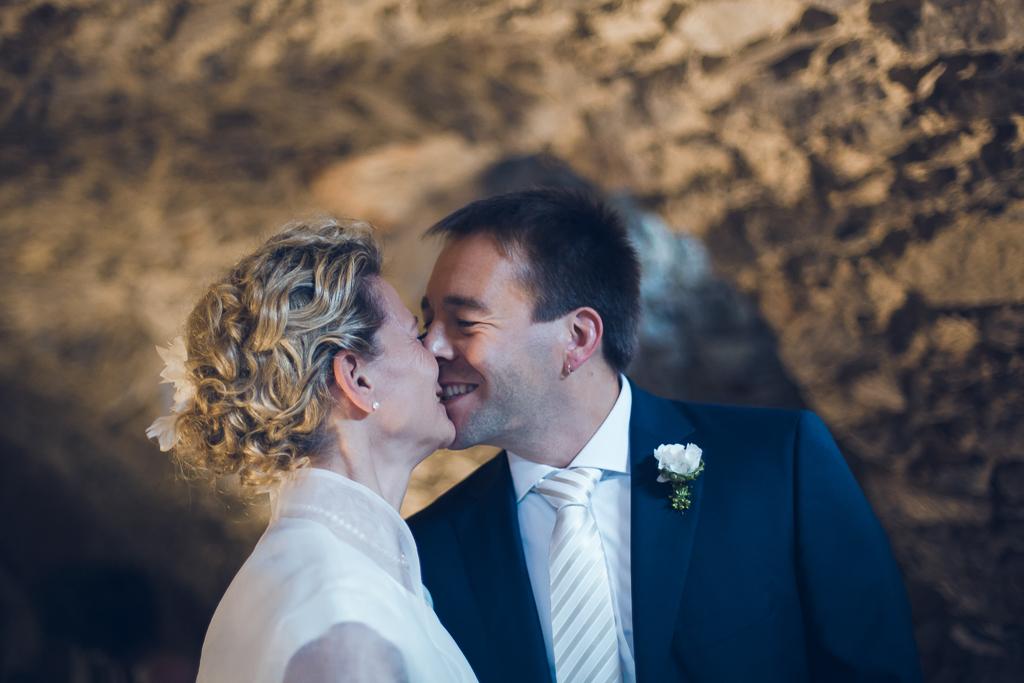 Katrin & Michael standesamtliche Hochzeit 9