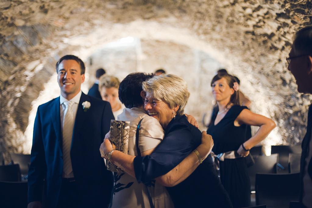 Katrin & Michael standesamtliche Hochzeit 12