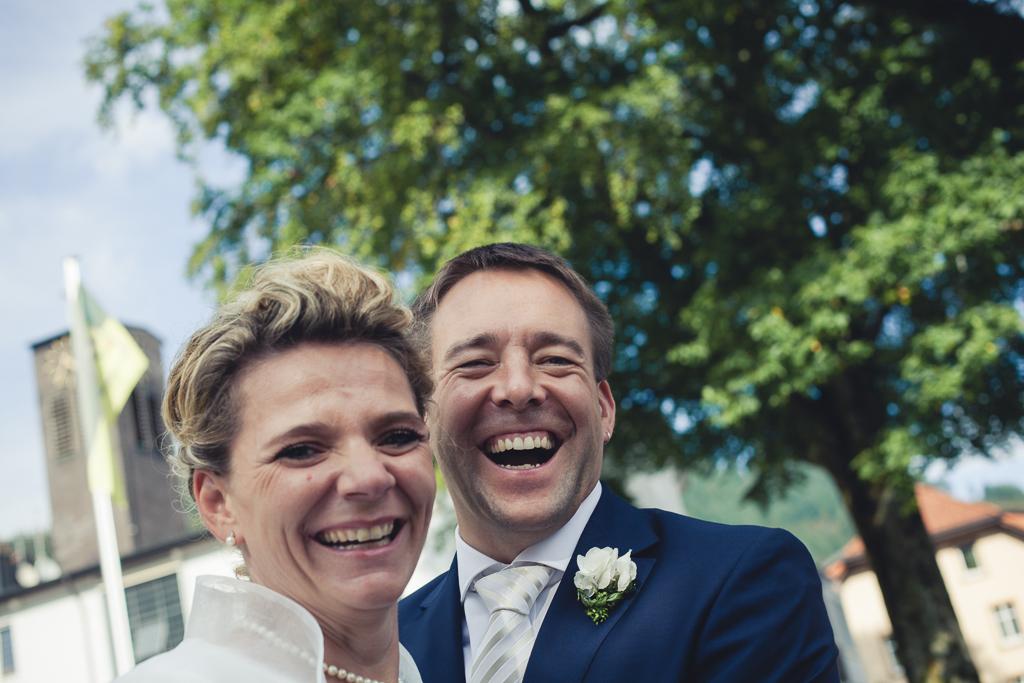 Katrin & Michael standesamtliche Hochzeit 33