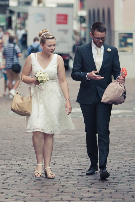 Luisa & Alexander Hochzeit Freiburg 03