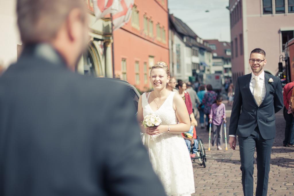Luisa & Alexander Hochzeit Freiburg 04