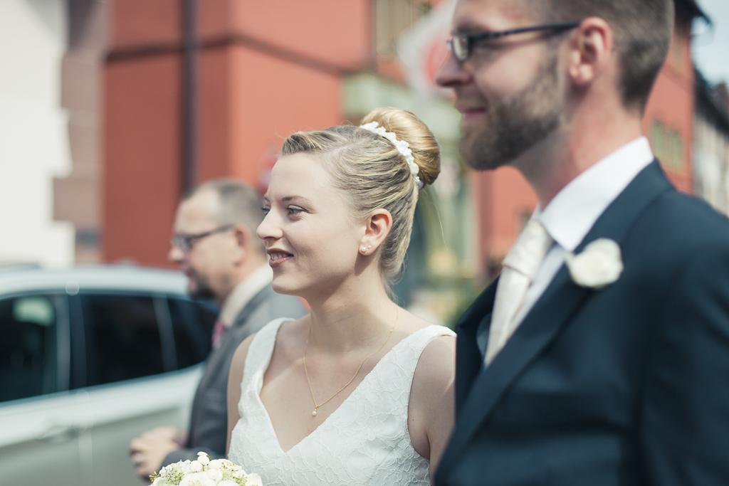 Luisa & Alexander Hochzeit Freiburg 05