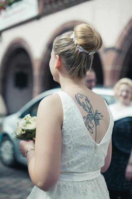 Luisa & Alexander Hochzeit Freiburg 09