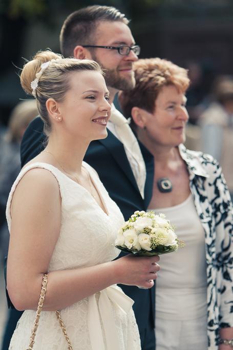 Luisa & Alexander Hochzeit Freiburg 11