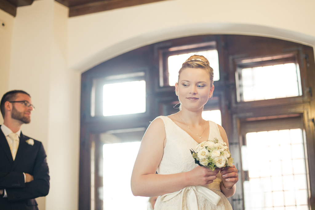 Luisa & Alexander Hochzeit Freiburg 17