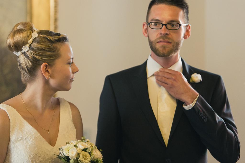 Luisa & Alexander Hochzeit Freiburg 18