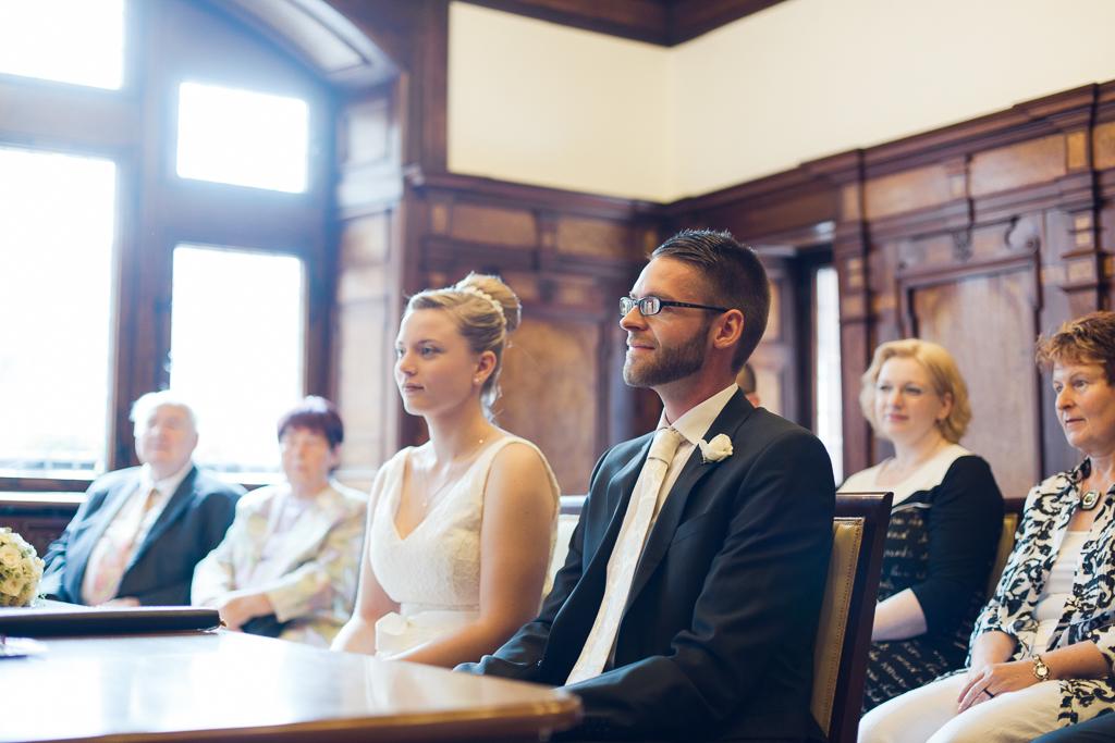 Luisa & Alexander Hochzeit Freiburg 21