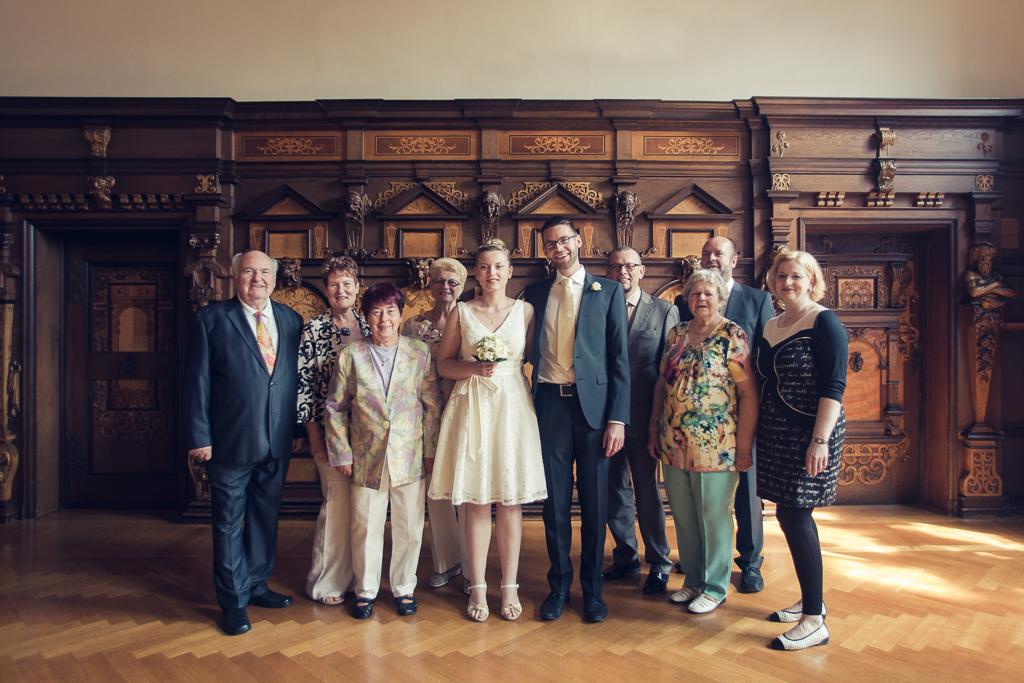 Luisa & Alexander Hochzeit Freiburg 28