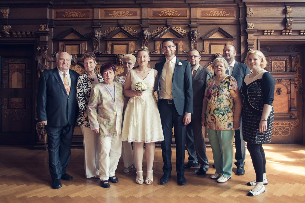 Luisa & Alexander Hochzeit Freiburg 29