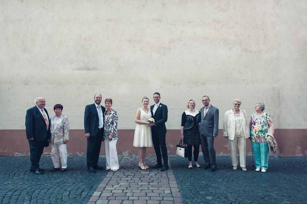 Luisa & Alexander Hochzeit Freiburg 31
