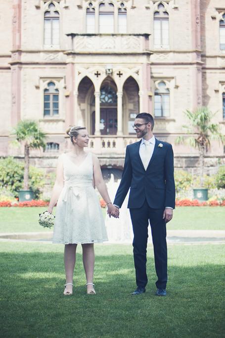 Luisa & Alexander Hochzeit Freiburg 33