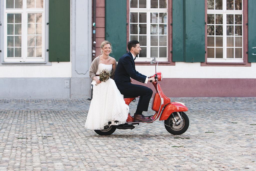 Hochzeitsreportage Basel 001
