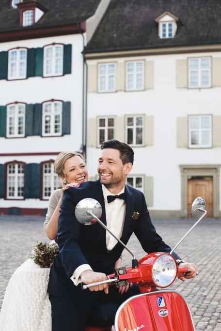 Hochzeitsreportage Basel 003