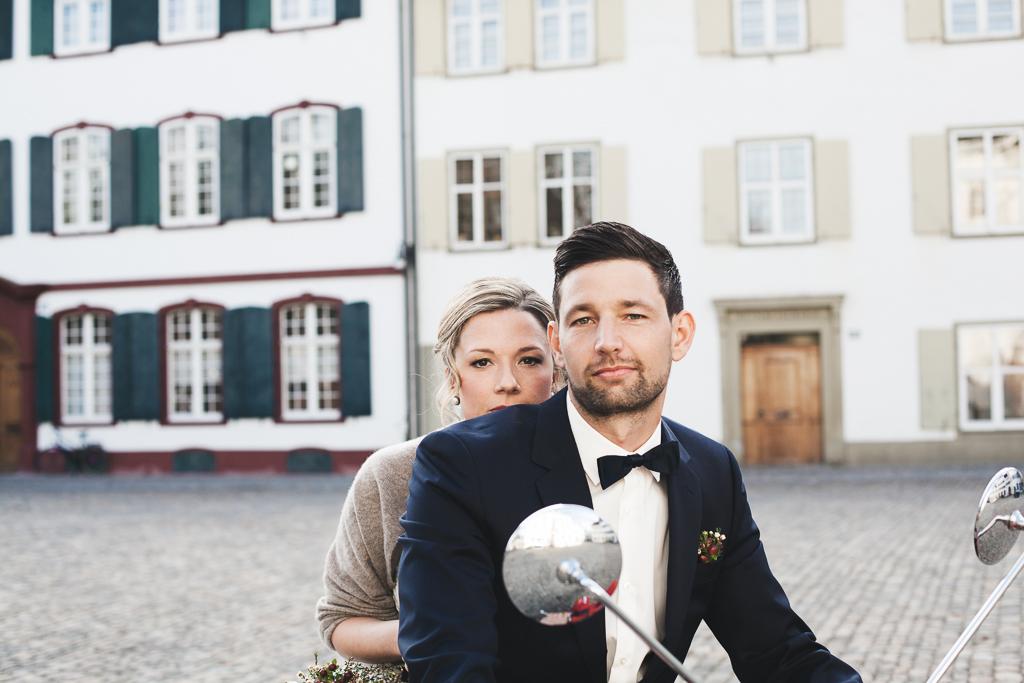 Hochzeitsreportage Basel 004
